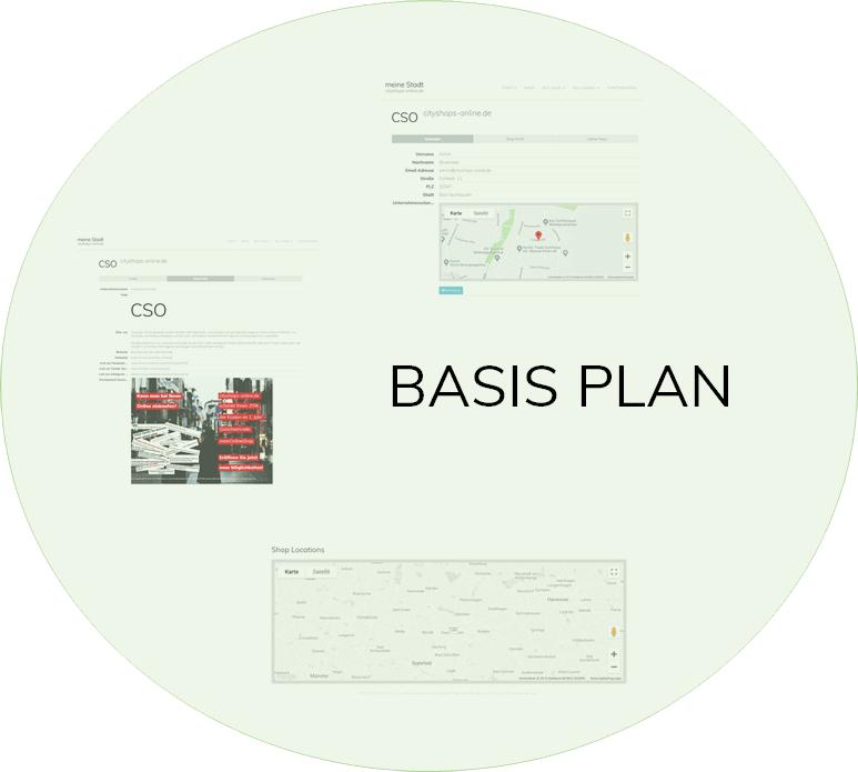 Basis Plan